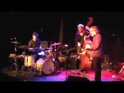 "Honey Ear Trio - ""Six Nettes"""
