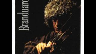 Angelo Branduardi - Il dono del cervo