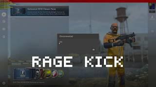 anti kick lua aimware - ฟรีวิดีโอออนไลน์ - ดูทีวีออนไลน์