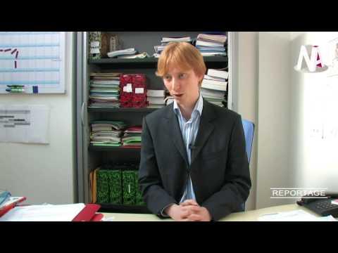 Reportage La résiliation de contrat – 03/04/2010