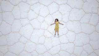 Hyperreal Music Video   Flume Feat. Kučka