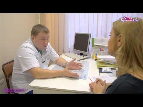 Инструкция по лечению гепатита с
