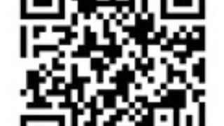 Yo Kai Watch Qr Codes For Special Coins 免费在线视频最佳电影电视
