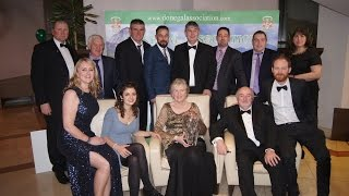 Donegal Association of London Feature
