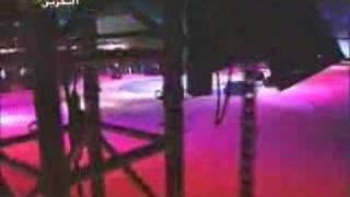 تحميل اغاني مجانا هند تغني وهي حامل - قاسي - حفل البحرين 2003