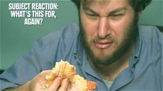 Man Vs. Fast Food thumbnail