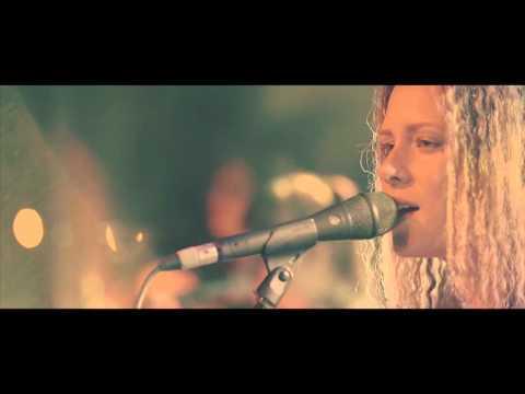 SOUL SURVIVOR - Hold On feat. Beth Croft