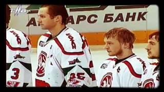 Ак Барс 2005/2006. Плей-офф Финал
