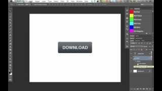 העתק קוד CSS מפוטושופ