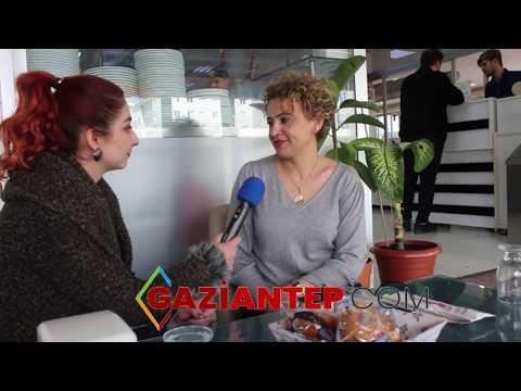 8 Mart Dünya Emekçi Kadınlar Günü Özel Videosu