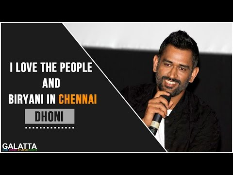 I-love-the-people-and-Biryani-in-Chennai--MS-Dhoni