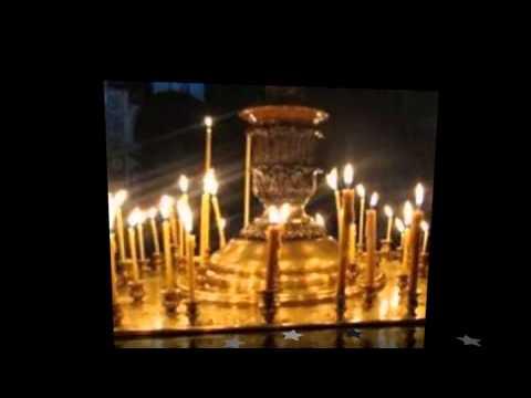 Отношения русской православной церкви и государства в истории россии