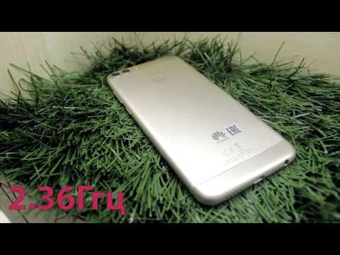 """РУБРИКА """"Консультация эксперта Смартс"""". Huawei P Smart самый умный?"""