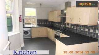 Nicander Road, Wavertree, Liverpool, Merseyside L18 - 4 bed terraced house to rent