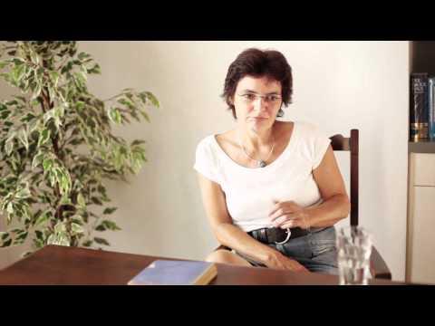 Impfen Tank Prostata Saft wie tun