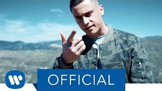 Disarstar - Per aspera ad astra [feat. Mohammed Ali Malik] (Official Video)