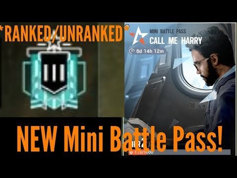 R6 Siege: Gold 1 Ranked/Unranked|Push to Plat? Giveaway @ 5k Subs