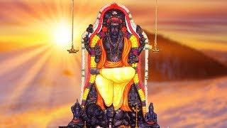 Guru Bhagavan Kavacham - Sri Medha Dakshinamurthy Mantras For Wealth, Fame, Intellect & Success