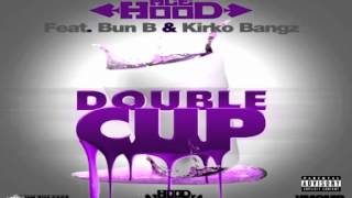 Ace Hood - Double Cup ft. Bun B & Kirko Bangz