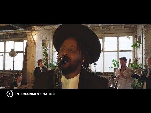 Jazz Empire - Ordinary People