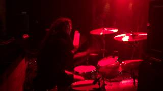 7 Seconds, You Lose, Fortune Sound Club, Vancouver, BC, 6/16/2015