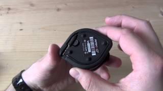 RAIKKO Modelle 2013 - Screw und Pump Vacuum Speaker kurz vorgestellt