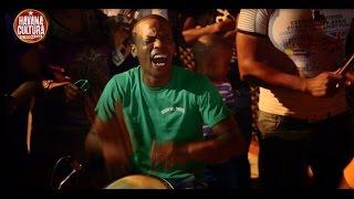 Havana Club Rumba Sessions : La Clave – The Future – Episode 6 of 6