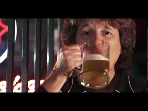 Rose Angelica - Girls Just Wanna Drink Beer - Music Video