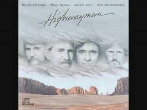 Original Versions Of Desperados Waiting For A Train By Waylon Jennings Willie Nelson Johnny Cash Kris Kristofferson Secondhandsongs