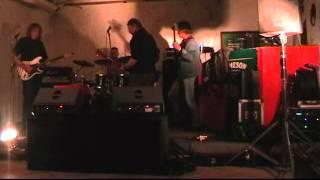Video B-Niccol     -      Jevíčko(Žlíbka) 19.12.   2015