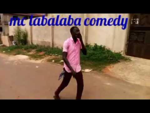 Falz baby boy video