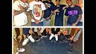 Chris Brown - I Don't Like (Drake Diss) - July 2012