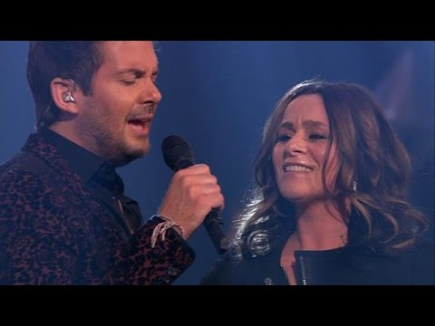 Trijntje & Ruben – Laat Me - IT TAKES 2 | JB Productions