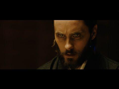 Blade Runner 2049 (Featurette 'Jared Leto')