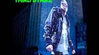Tinchy Stryder - Tomorrow(ft.Bluey Robinson)