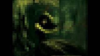 Cradle of Filth - Halloween II