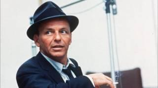 Frank Sinatra   Theme from New York