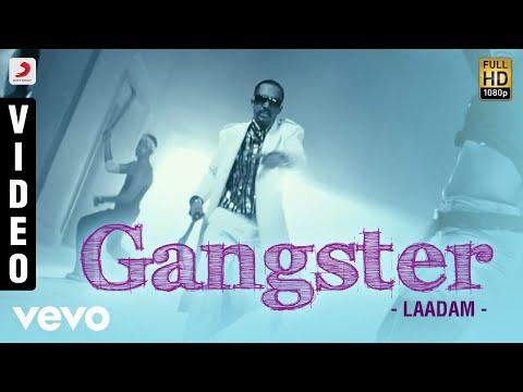 Gangster  Various