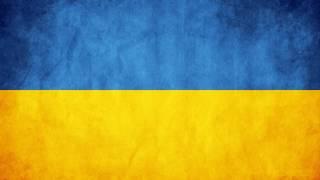 Shche ne vmerla Ukraina - Ukraine National Anthem Instrumental