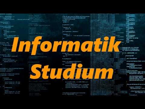 Erstsemesterinfos • Fachbereich Mathematik und Informatik
