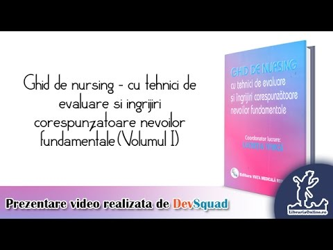Neuroendocrine cancer unknown primary