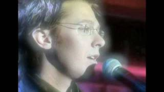 Here You Come Again, Clay Aiken - We'll Be Right Here Waiting