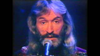 ANDERSON ON THE BOX -  CHARLIE LANDSBOROUGH