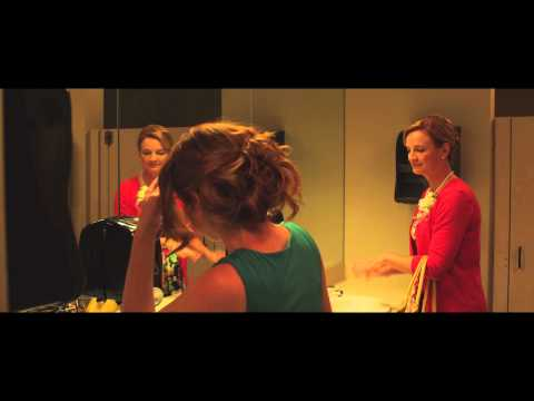 Moms' Night Out (Clip 'Mother's Day Mess')