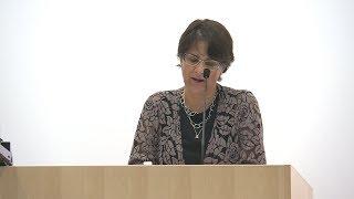 Martha S. Jones on Birthright Citizenship