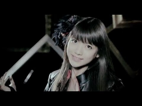 『Bad Flower』 PV (東京女子流 #TGSJP )