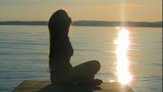 The Sound Of Silence video - DANA WINNER - Lyrics - YouTube
