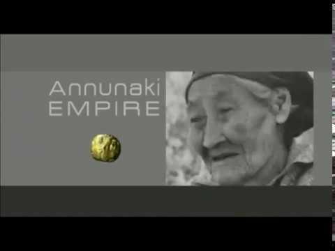 Annunaki - Dont Watch this Film