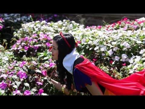 Download link youtube princesa de cuento blancanieves - Blancanieves youtube cuento ...