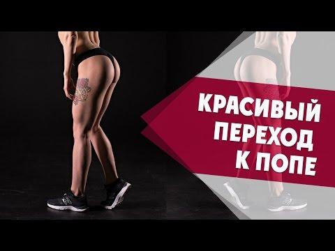 Похудения лица в 50 лет